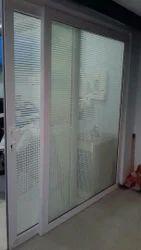 Closet Doors White Sliding Door