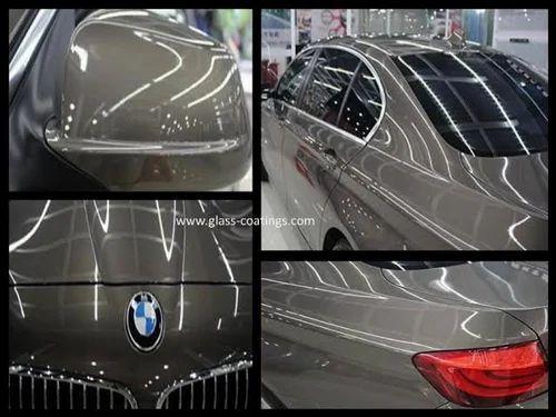 Car Ceramic Coating At Rs 14000 Number À¤¸ À¤° À¤® À¤• À¤• À¤Ÿ À¤— À¤¸ Premium 5 Car Accessories Chennai Id 17584438655