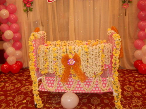 Madurai Decorators Stage Decoration Stage Decorators Exporter From