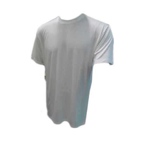 b66b9cf5 Mens Formal T-Shirts at Rs 150 /piece | Malad West | Mumbai | ID ...