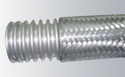 SS Corrugated Bellow Hose