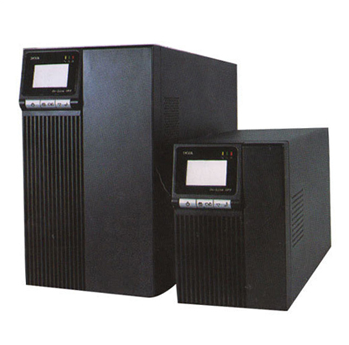 Ups From Lds Ups From Lds Manufacturer From New Delhi