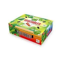 Fruit and Vegetable Boxes 5 - 7 kg
