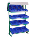 Fruit Vegetables Racks
