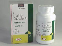 Generic Gleevec Medicines