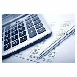 Account Consultant Services