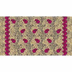 Tejas Kurti Prints Fabrics