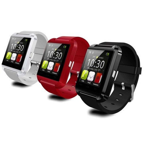 2ac990530 Universal Bluetooth Smartwatch at Rs 1200 /piece | Bluetooth Smart ...