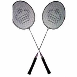 Cosco Badminton Racquet