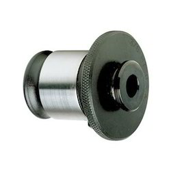 Quick Change Tap Adapter for Automobile Industry