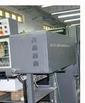 Danglers Printing