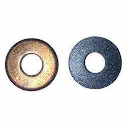 Bimetal Washers
