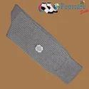Sv Footcare Socks Long Calf Length Socks