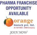 PCD Pharma Company In Rajasthan
