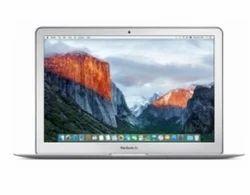 Apple MacBook Air 13 Inch 128 GB 8GB RAM Laptop