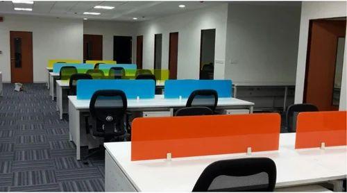 X Cube Interiors Private Limited - Architect / Interior Design ...
