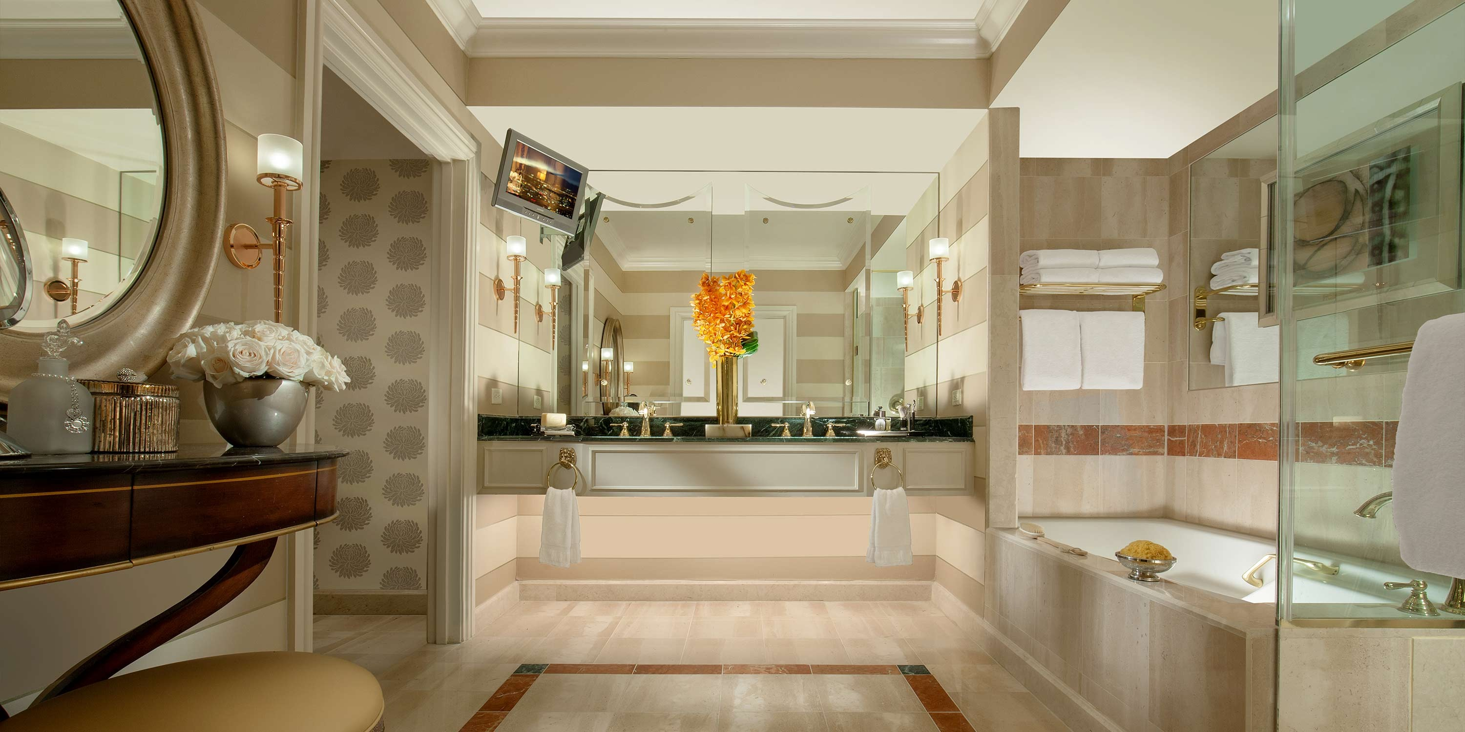 Hotel Toiletries Manufacturers In Delhi And Hotel