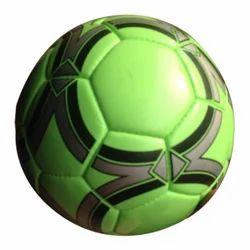 PVC Soccer Football