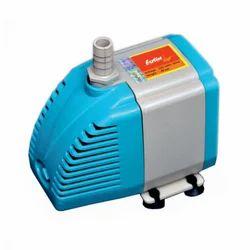 Submersible Nano Cooler Pumps