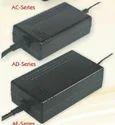 12V CCTV Camera Power Supply