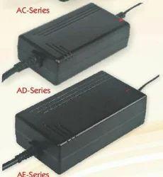 CCTV Camera Power Supply 12v