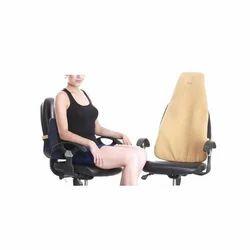 BS-1003 Chair Backrest