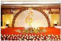 Hindu Marriage Decoration