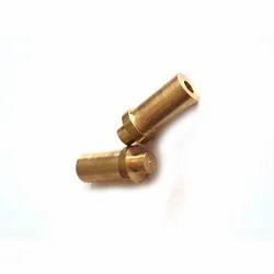 Spray Pump Brass Parts