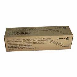 Xerox Maintenance Kit 8570/8580/8700/8870/8880/8900