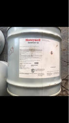 Honeywell  R123 Refrigerant Gas
