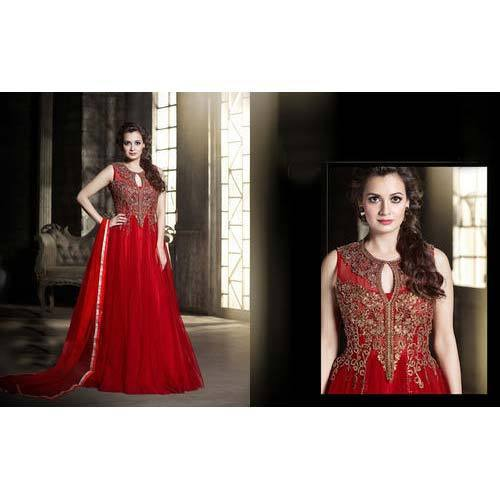 Bollywood Replica gowns at Rs 999 /piece | Katargam | Surat | ID ...