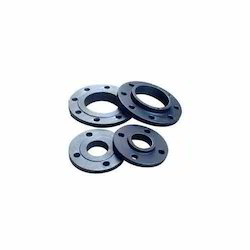 Carbon Steels Flanges