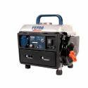 Air Cooled Generator