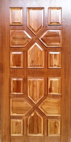 Read More. Teak Wood Door & Manufacturer of Wooden Door \u0026 Membrane Door by Shakti Trading ...