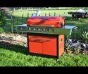 Rust Oleum Automotive High Heat Spray Paint