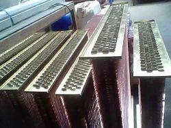 Radiator Core at Best Price in India
