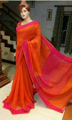 linen saree manufacturers in kolkata linen saree wholesale suppliers