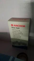 Anchor Doorbell