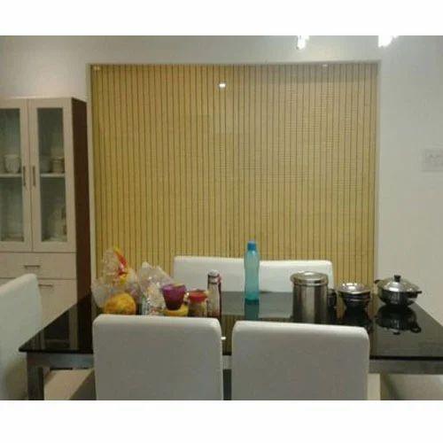 Office Curtain, Designer Parda - Modern Life Style Decor, Chennai ...