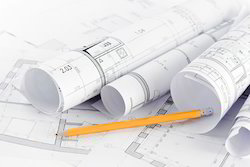 3D Drafting Service