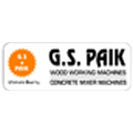 G.S. Paik Industries (Regd.)