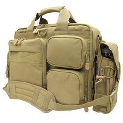Heavy Duty Waterproof Briefcase Laptop Bag at Rs 4500 /piece ...