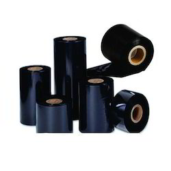 RICOH Thermal Transfer Resin Ribbons