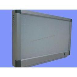 X Ray Viewing Screen