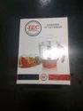 Chutney Attachment Grinder Jar