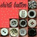 Shirts Button