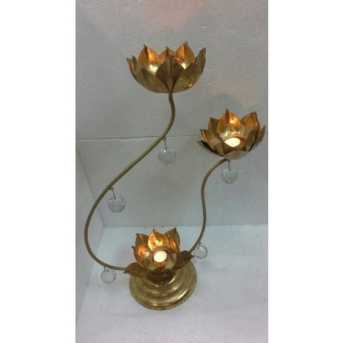candle stand at rs 1220 piece mombatti stand म मबत त