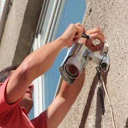 CCTV AMC Service
