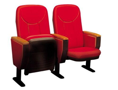 Ordinaire Cinema Hall Chair