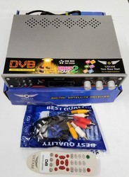 TV Set Top Box